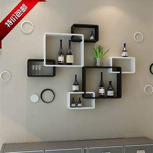 Tv background wall shelving cross inspirations also living
