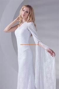 104 best robe de mariee provence alpes cote d39azur images With robe mariée aix en provence