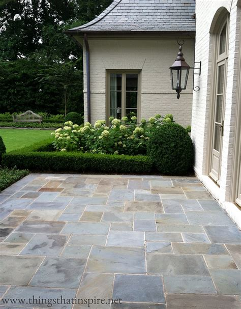 easy diy patio ideas boxwood hedge patios and