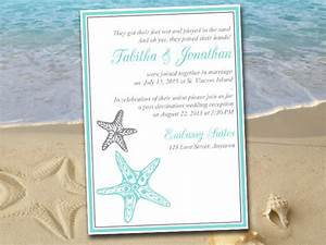 11 wedding reception invitations jpg vector eps ai With diy wedding invitations illustrator