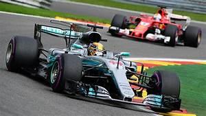 Formule 1 Programme Tv : formula 1 2018 guide grand prix calendar and car launch dates the week uk ~ Medecine-chirurgie-esthetiques.com Avis de Voitures