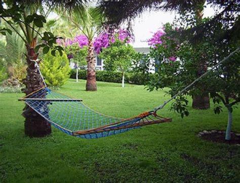 Der Garten Der Ischtar by Blue White Hotel 199 ıralı T 252 Rkiye Otel Yorumları Ve