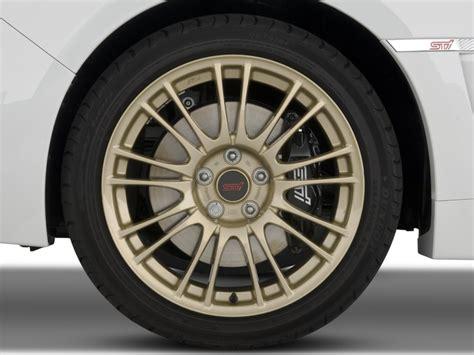 subaru impreza rims image 2008 subaru impreza 5dr man sti wheel cap size