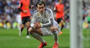 Real Madrid Schalke en Porto Basel Champions League