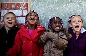 The Salvation Army USA Blog - Help Keep a Child Warm this ...