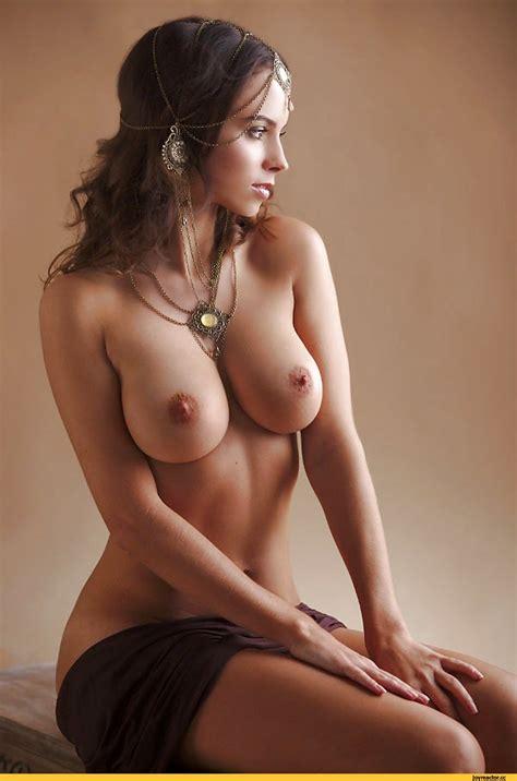 Amazing Tits Porn Photo Eporner