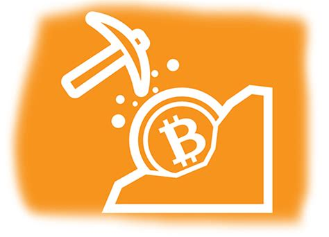 how to invest in bitcoin mining bitcoin mining hardware invest in bitcoin and buy bitcoin