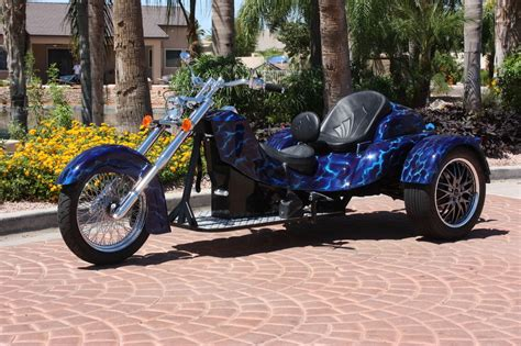 2015 Custom Built Motorcycles Other