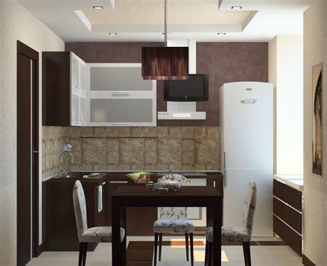 kitchen design names mažos virtuvės projektas planai projektavimas ir 1279