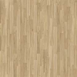 Beige Wool Carpet by Rovere Wood Parquet Maps Texturise Free Seamless