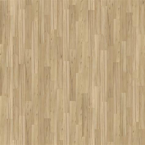 wood floor seamless texture rovere wood parquet maps texturise free seamless textures with maps