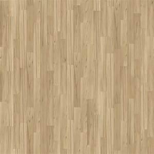 Hardwood Floor In Kitchen Laminate Wood Flooring