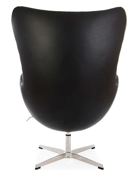 leather jacobsen egg chair we larges selection on