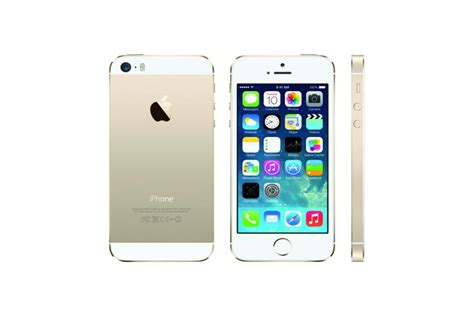 iphone 5s deals iphone 5s 5c price uk tariffs deals it pro