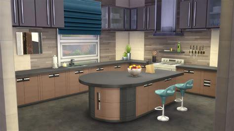 sims kitchen ideas eine fantastische küche in die sims 4 erstellen sims de