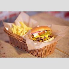 Burgermeister  Burgerfan  Das Schweizer Burgerverzeichnis
