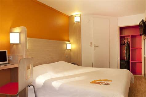 chambre classe hotel première classe villepinte hotels premiere classe