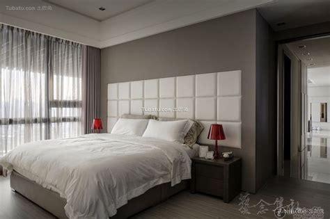 master bedroom minimalist 944 best images about interior design ideas on 12302
