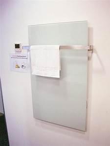 Badezimmer Heizung Handtuchhalter : infrarot badezimmer heizung ~ Orissabook.com Haus und Dekorationen
