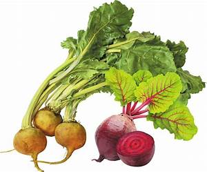 Vegetable of the month: Beets - Harvard Health