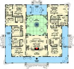 small house plans with courtyards small house plans with courtyards beautiful pictures photos of remodeling interior housing