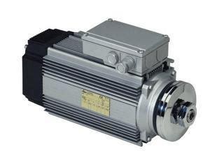 italy seimec spindle motor speed motor ka beili seimec