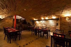 Restaurant Romantique Toulouse : le 150 restaurant toulouse restaurant avis num ro de ~ Farleysfitness.com Idées de Décoration