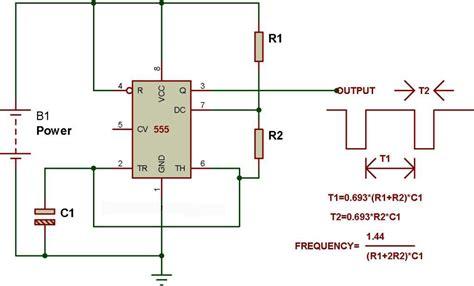 Blinker Using Arduino Timer Buildcircuit