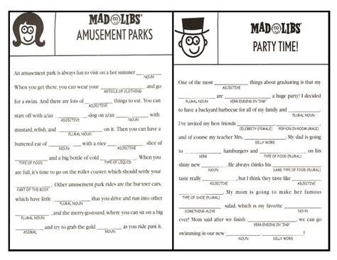 Mad-libs-1.jpg 3,300×2,550 Pixels