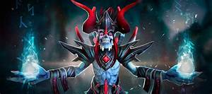 Meta Changes Supports DOTABUFF Dota 2 Stats