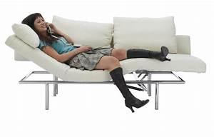 China, Functional, Sofa, Bed, Js0231