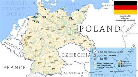alternate federal republic  germany  breakingerr