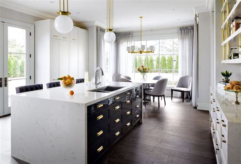 quartz countertops quartz vs granite countertops pros and cons