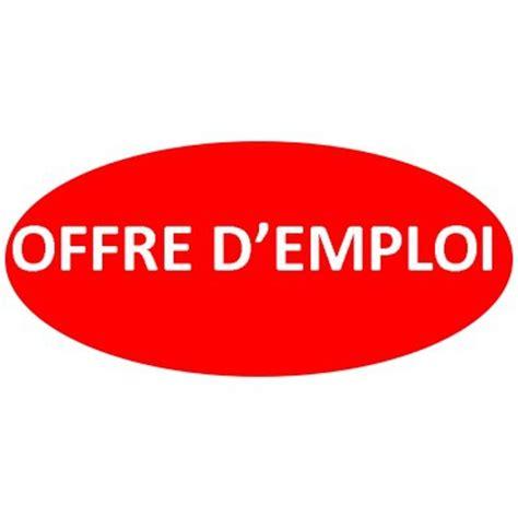 offre d emploi cuisiniste offre d emploi chauffeur routier luxembourg