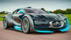 Futur Auto : ak s biten araba nas l al t r l r ~ Gottalentnigeria.com Avis de Voitures