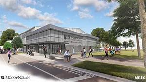 New west Louisville sports and learning complex gets name ...