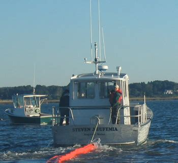 marine oil spill resources emergency spill response