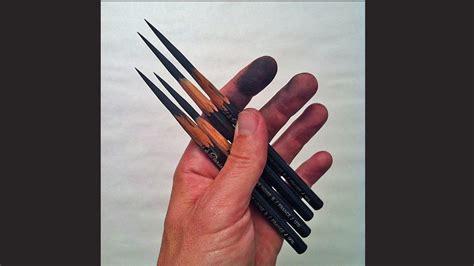Sharpen A Pencil Like A Boss  Youtube