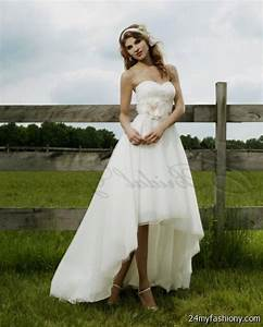 wedding party dresses to wear with cowboy boots plus With wedding dresses that go with cowboy boots