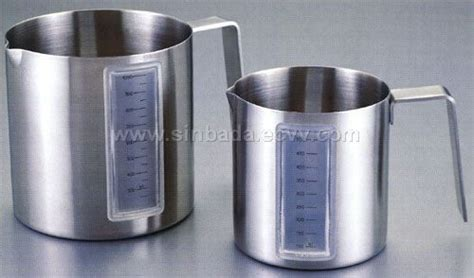 100ml to cups stainless steel measure cup 500ml 100ml purchasing souring agent ecvv com purchasing