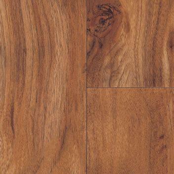 mannington flooring distributors in new jersey mannington adure truloc vinyl flooring burlwood building