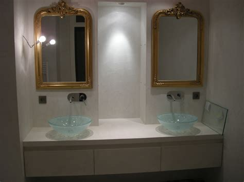 beautiful meuble salle de bain vasque style retro photos lalawgroup us lalawgroup us