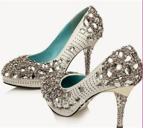 stylo fancy bridal shoes wedding collection latest