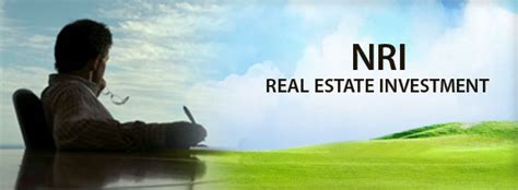 So, investment in real estate involves huge sum of money, you need to plan things in a systematic manner in order to enjoy good returns. How NRI buyers can buy home in India and financing options ...