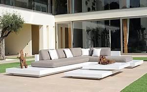 Lounge Ecke Balkon : lounge ecke garten free lounge ecke garten selber bauen u flashzoom best garten ideen with ~ Yasmunasinghe.com Haus und Dekorationen