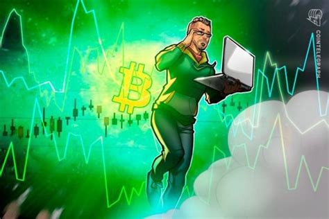 I still didn't buy any until 2013. Bitcoin Price $75K 'Within Weeks'? Recovery Mimics 2013 700% Bull Run