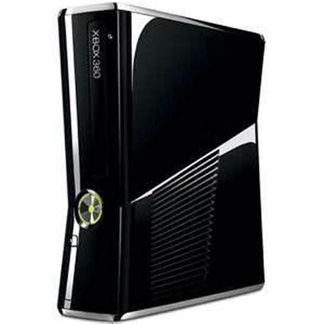 xbox   gb system black gamestop premium