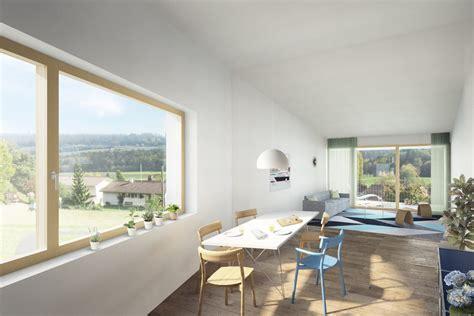 Steinpflanzen In Der Wohnung by Sch 246 Ne 2 5 Zimmer Wohnung Mit Cleverer Raumaufteilung
