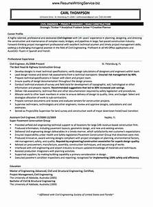 engineering resume writing service With resume writers in summerville sc