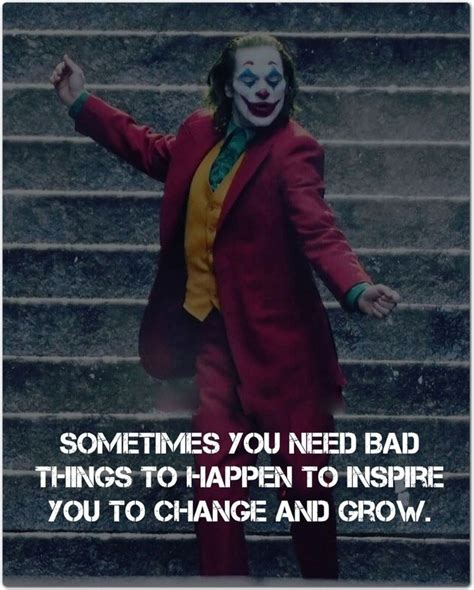 joker  quotes   quotes quotescom